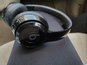 Solo Wireless Beats for Sale in Sacramento, CA