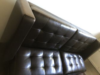 FREE couch with futon As Is for Sale in Redmond,  WA