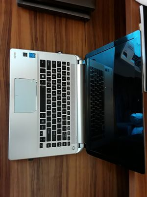 Toshiba Satellite E45-B4200 Ultrabook Laptop for Sale in Newark, NJ