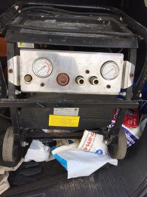Air compressor 5 gallon for Sale in Jacksonville, FL
