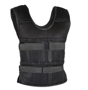 Athletic Weight Vest for Sale in Eagan, MN