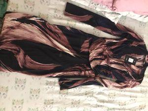 Fashionova dress never worn tag still on for Sale in Pasadena, CA