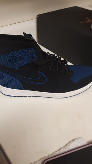 NIKE AIR JORDAN 1 RETRO ULTRA HIGH!!! RARE! We accept PayPal for Sale in Pittsburgh, PA