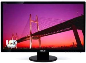 """New DELL 27"""" 144hz GSync QHD 2K Gaming Monitor for Sale in Ladera Heights, CA"""