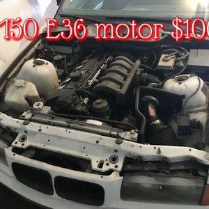 E36 M50 Engine for Sale in Gilbert, AZ