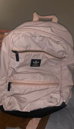 Adidas backpack for Sale in Irvine, CA