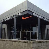 Nike Employee Store Pass Valid November 8th-19th for Sale in Portland, OR