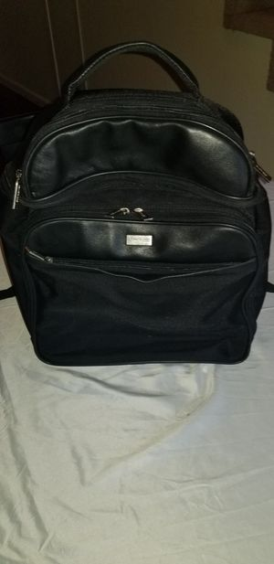 Kenneth Cole Computer Backpack for Sale in Mesa, AZ