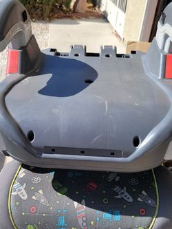 Car seat for Sale in Henderson,  NV