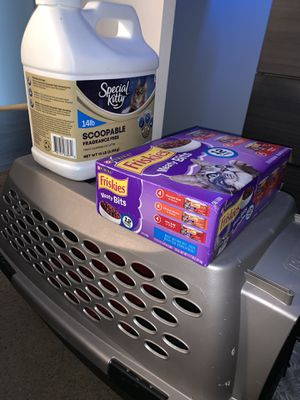 Pets supply for Sale in Tallahassee, FL