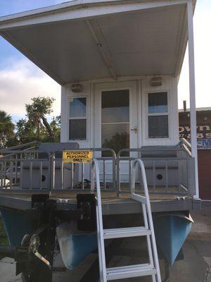 House boat for Sale in Apopka, FL