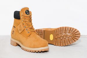 Brand new OVO TIMBERLAND shoes for Sale in Fairfax, VA