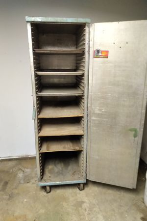 Bakers rack for Sale in Joliet, IL