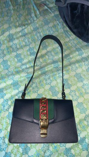 Gucci Silvia medium bag for Sale in Henderson, NV
