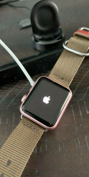 Series 1 Apple Watch for Sale in San Diego, CA