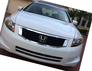$1200 2WD Honda Accord 2WD for Sale in Denver, CO