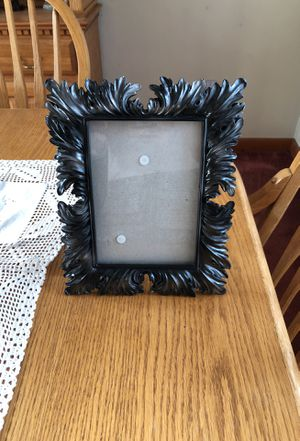 Picture frame for Sale in Springfield, MA