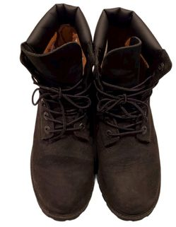Timberland Boots Unisex for Sale in Temecula,  CA