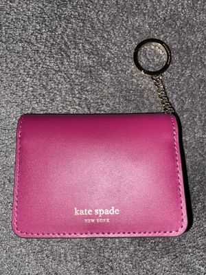 Kate spade for Sale in West Bloomfield Township, MI