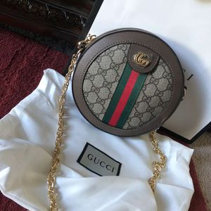 Gucci Circle Ophidia Bag for Sale in San Diego, CA