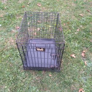 Dog Cage for Sale in Woodhaven, MI