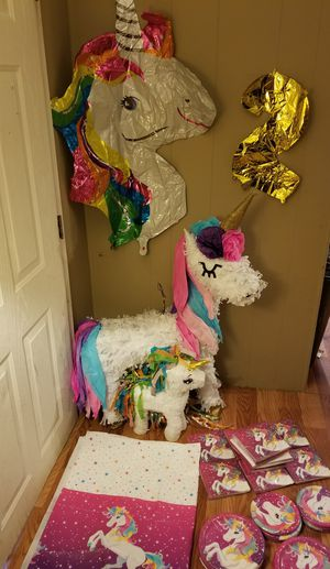 Piñata for Sale in Midland, TX