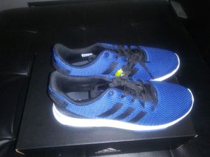 Size 10.5 Men Adidas for Sale in Atlanta, GA