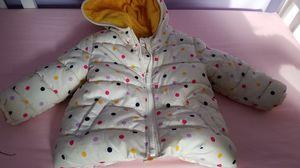Old navy toddler winter jacket for Sale in Herndon, VA