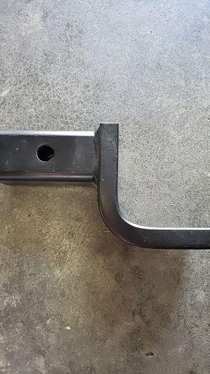 Tow hitch reciever for Sale in Chesapeake, VA