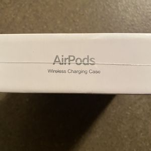Air Pods for Sale in Bradenton, FL
