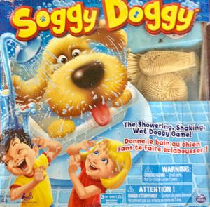 soggy doggy for Sale in Laredo, TX