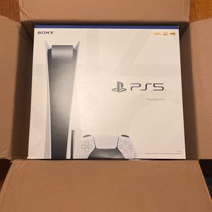 Brand New PS5 ON HAND for Sale in Falls Church, VA