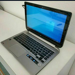 Laptop/Tablet 2-in-1 for Sale in Chandler, AZ