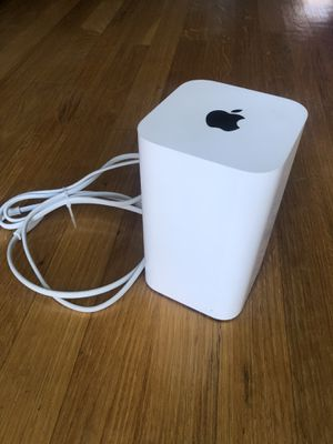 Apple AirPort Extreme Router for Sale in Redondo Beach, CA