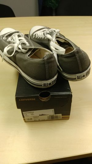 Converse All Stars for Sale in Tampa, FL