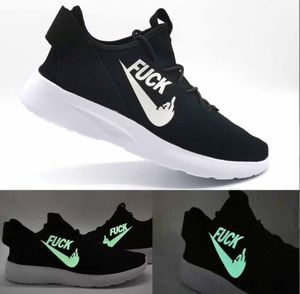 Custom Nike Shoes - Exclusive for Sale in Richmond, VA