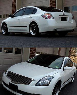 $1OOO-CleanCarfax2OO8-Nissan Altima for Sale in Federal Way, WA