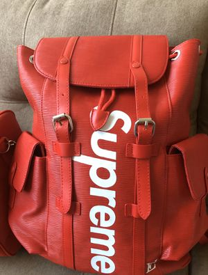 BACKPACK 🎒 for Sale in Lake Worth, FL