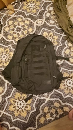 Tactical Backpack for Sale in Port St. Lucie, FL