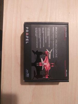 Propel Proton Micro Drone for Sale in New Port Richey, FL