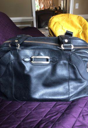 Jimmy CHOO Name brand handbag for Sale in Tucker, GA