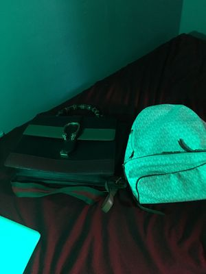 Gucci bag and Michael kors bag cash only for Sale in Washington, DC