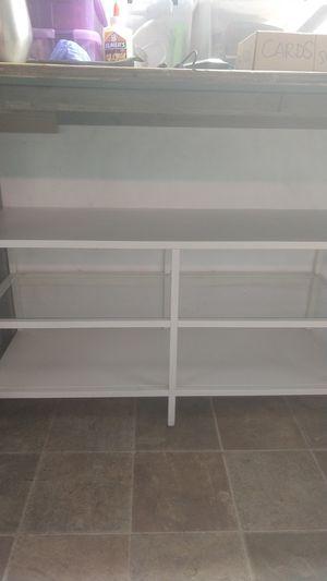Ikea table for Sale in East Wenatchee, WA