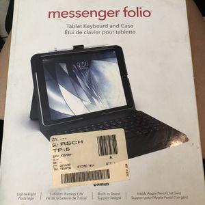 iPad Keyboard for Sale in Bell Gardens, CA