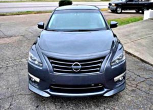 exceptional 2O13 Altima for Sale in Philadelphia, PA