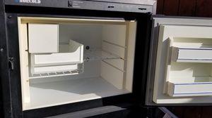 Rv Refrigerator for Sale in Sacramento, CA