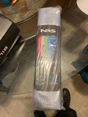 nRS Bill's Bag Dry bag for Sale in Nashville, TN