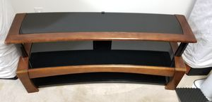TV Stand for Sale in Derwood, MD