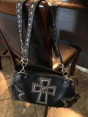 Brand new purse for Sale in Queen Creek, AZ