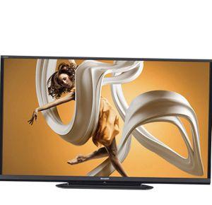 sharp Liquid Crystal Aquos 62-80in Tv for Sale in Wenatchee, WA